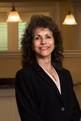Gina B. Jordan