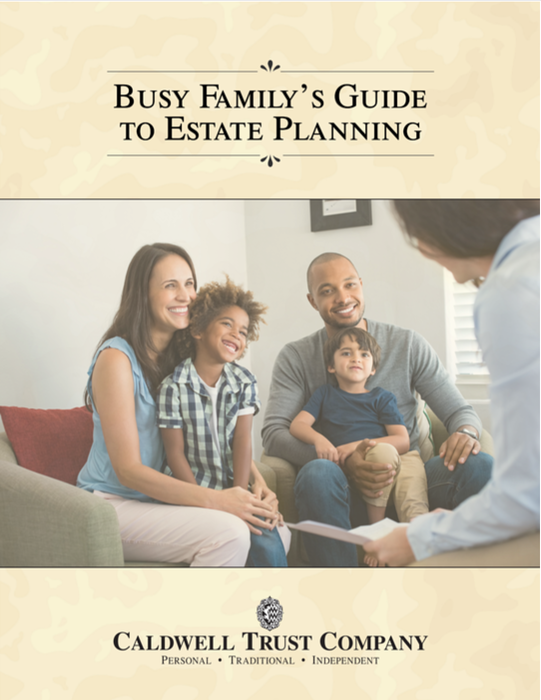 busy family's guide to estate planning.png