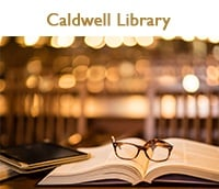 Icon_Caldwell Library.jpg