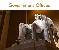 Icon_Government of Offices.jpg