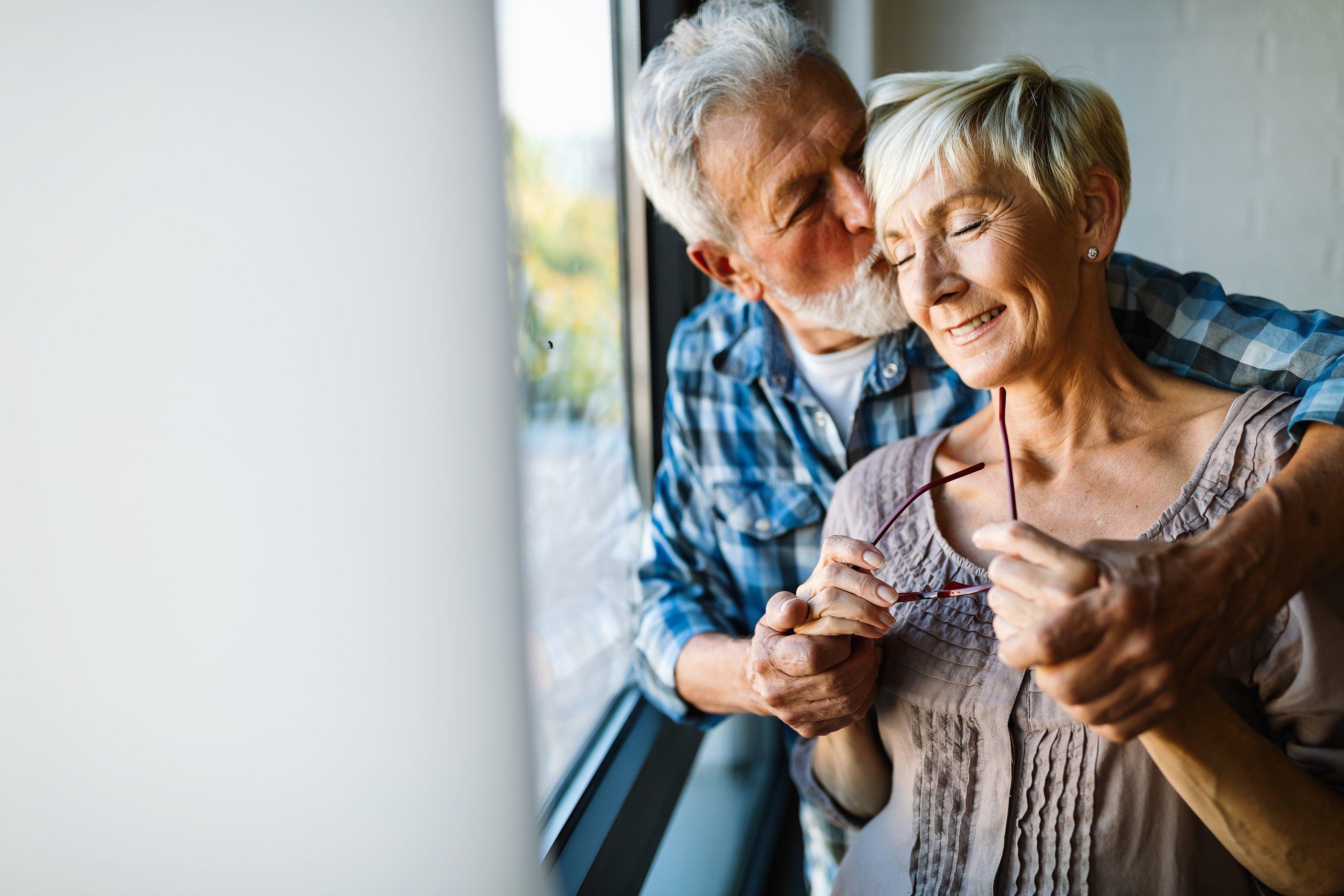 bigstock-Happy-Senior-Couple-In-Love-Hu-349365754