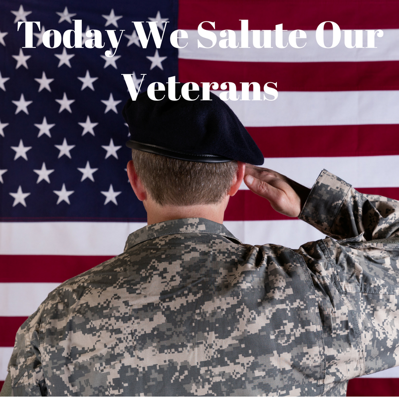 Today We Salute Our Veterans.png