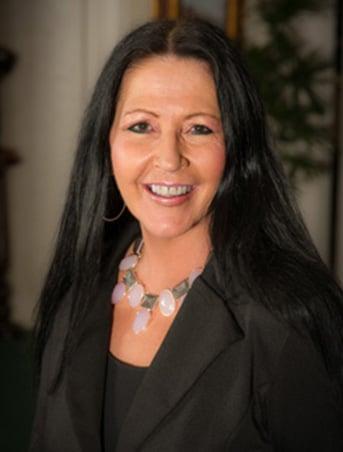 Donna Scaglione | Trust Officer
