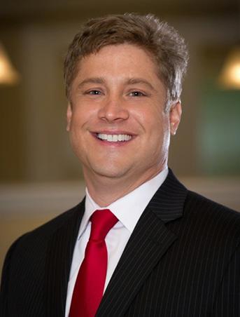 Leonard Nagel | Vice President, CTO