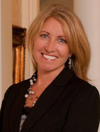 Sheryl Vieira | Marketing and PR